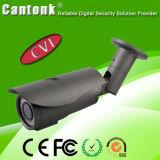 IP66 Classic Design 1.3MP Bullet Video Cvi Camera (KHA-130CNS40C)