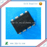 At24c64n Electronic Components New and Original