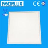 595*595 LED Light Panel WiFi Control
