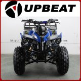 Upbeat Motorcycle High Quality 125cc ATV