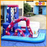 Inflatable Rock Climbing Combo for Sport Game (AQ1930)
