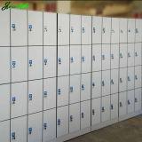 Jialifu Impact Resistant HPL Used School Lockers