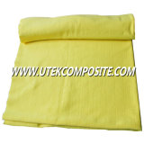 1414 Knitted Aramid Fabric for Clothing