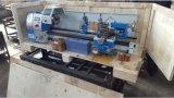 Very Hot Manual Metal Bench Machine Metal Lathe Wm250V-F