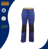 Fire Resistant Tactical Pants/ Safety Workwear Trousers for Men