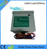 Power Saver / Energy Saver /Power Factor Saver Made in China