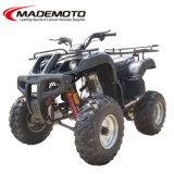 150cc 200cc Quad Bike