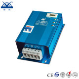 Single Phase 40ka Power Supply Surge Protection Device SPD Box