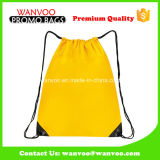 Casual 210d Plolyester School Backpack Bag for Basketball