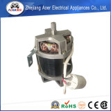 220V 0.5kw Single Phase Electric Motor