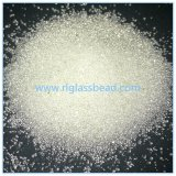 High Hardness Wearable and Stable Glass Beads for Grinding Media and Filler Materials