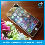 Premium Colored Mirror Screen Protector for iPhone 5s Front&Back
