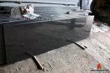 Mongolia Black Granite Kitchen Benchtop/Worktop/Countertop