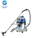 Multifunction 15L Wet and Dry Vacuum Cleaner