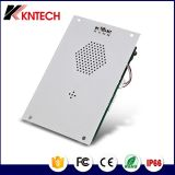 Metal Body SUS Emergency Telephone Sequence Dial Elevator Phone
