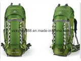 Waterproof Outdoor Picnic Camping Climbing Bag Pack Backpack (CY5820)