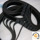T Tooth Timing Belt (T5)