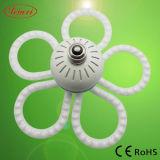 Plum Blossom Energy Saving Lamp (LWPB001)