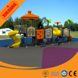 Plastic Outdoor Swing Sets for Adults and Kids