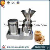 Wholesale Stainless Steel Peanut Butter Mill Machine (JM)