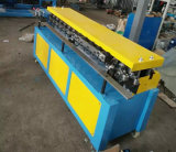Havec Duct Machine Flange Making Machine Flanging Forming Machine