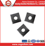 DIN436 Stainless Steel Metric Square Hole Washer