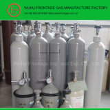 Petrochemical Calibration Gas Mixture (PM-2)