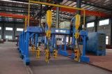 Lha Type Portal Type Welding Machine
