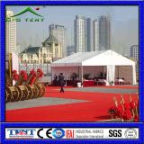 Luxury Wedding Tents for Events