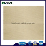 """Stretched Canvas Printing Canvas Screen Printing (20""""X40"""" 3.8cm)"""