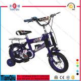 2016 Mini Small Cute Kids Favorite Bike on Sale Children Bicycle