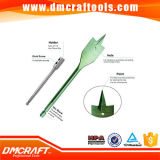 Flat Wood Drill Bits for Wood Spade Drill