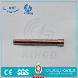 Kingq Wp18/10n20-10n25 Copper TIG Welding Collet