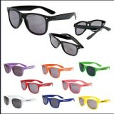 Handmade Popular Cheap Promotion Sunglasses