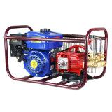 Gasoline Engine and Sprayer (Bb-S22/S30)