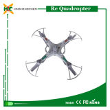 Whplesale Best Selling 4-Axis RC Quadcopter HD Camera