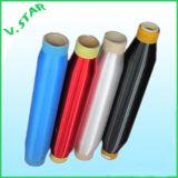 PA 66 Dyed Mono Yarn