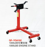 1000lbs Engine Stand Hot Sale