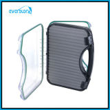 Large Multi-Fuction Fly Box Tool (28*20.6*6.2cm)