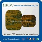 HDI Temperature Control PCB&PCBA Manufacturer