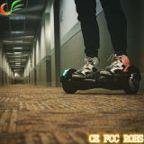 Mini Scooter 8 Inch Hover Board with Bluetooth
