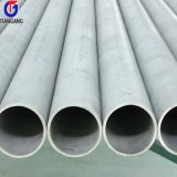 En S31600 316 Stainless Steel Pipe
