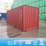 UK Germany Austria France 20ft Container for Sale