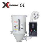 CE Industrial Plastic Vacuum Plastic Hopper Dryer Machine