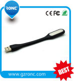 2016 Hot Selling Micro LED USB Light Lamp with Beutiful Lighting