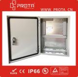 IP66 Waterproof Electrical Junction Box