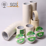 Wholesale Cheap Masking Tape From China Manufacturer