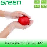 Vinyl Exam Gloves Best Selling Stretch Powder Free Gloves