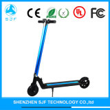 6.5-Inch Folding Electric Kick Scooters