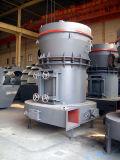 Large Capacity High-Pressure Grinding Mill, Grinder